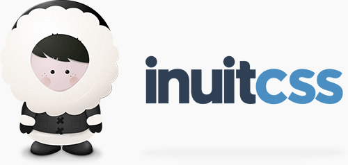 inuitcss