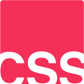 Ten Years Old – CSS Wizardry